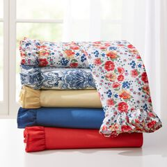 BH Studio Print Sheet Set Collection,