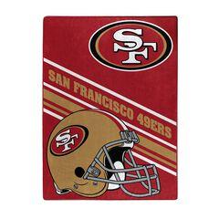 NFL RASCHEL SLANT-49ERS,
