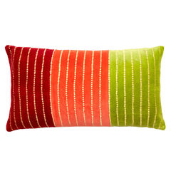 Barika Lumbar Pillow,