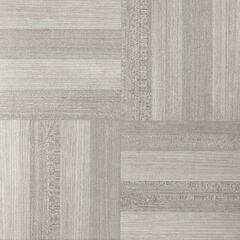 Portfolio 12x12 2.0mm Self Adhesive Vinyl Floor Tile,