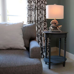 Cordelia Table Lamp,