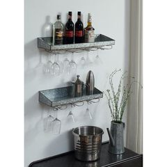 Systems Wine Storage Shelves ,