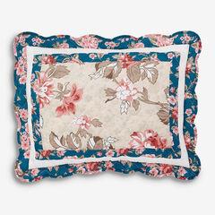 Blossom Sham Bedspread Collection,