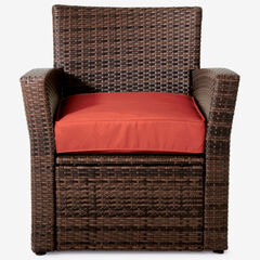 Santiago Chair,