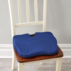 Kabooti Seat Cushion,