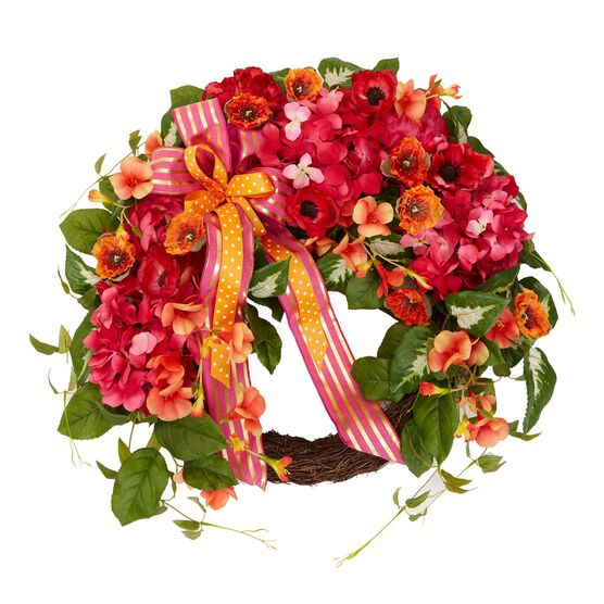Avery Wreath , MULTI