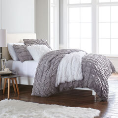 Bree 4-Pc. Duvet Kit,