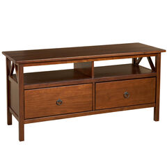Titian TV Stand,