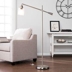 Tiernan Floor Lamp,