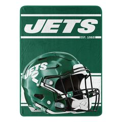 NFL MICRO RUN-JETS,