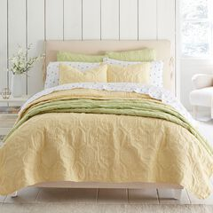 Pinsonic Bay Quilt Collection,