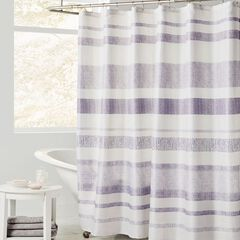 Merritt Shower Curtain,