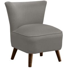 Bridgeport Chair,