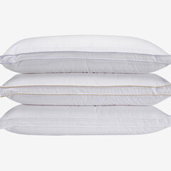 Ultra Down™ 2-Pack Pillow with Protector,