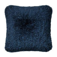 Cozy Plush Decorative Pillow,