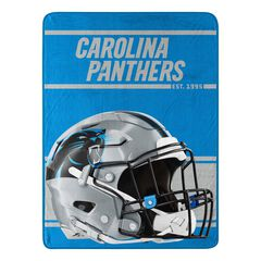 NFL MICRO RUN-PANTHERS,
