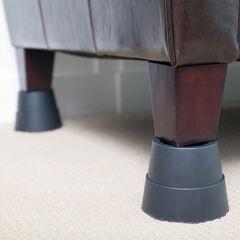 Set of 8 Furniture Risers,