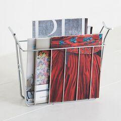 Magazine Basket,