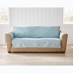 Pinsonic Sofa Pet Protector,
