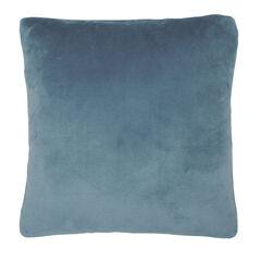 BH Studio Microfleece Sq. Pillow,