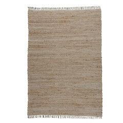 Ellwood Large Herringbone Pattern Rug ,