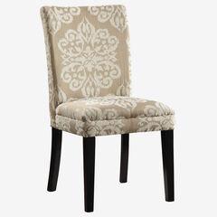 Itaki Parsons Chair,
