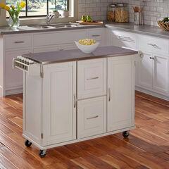 Patriot Kitchen Cart,