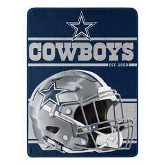 NFL MICRO RUN-COWBOYS,