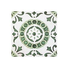 "Retro 12"" x 12"" Self Adhesive Vinyl Floor Tile - 20 Tiles/20 sq. ft.,"