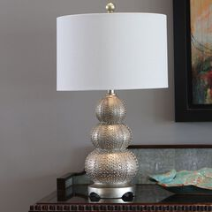 Marin Table Lamp,
