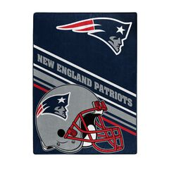 NFL RASCHEL SLANT-PATRIOTS,