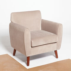 Grayson Lounge Chair,