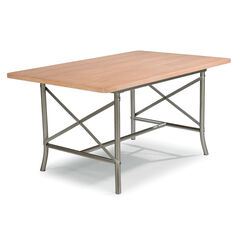 French Quarter Dining Table,