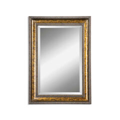 Sinatra Gold Vanity Mirror,