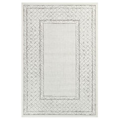 Liora Manne Rialto Border Indoor/Outdoor Rug,