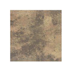 "Portfolio 12"" x 12"" 2.0mm Self Adhesive Vinyl Floor Tile - 9 Tiles/9 sq. ft.,"