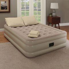 Air Mattress & Bedding Set ,