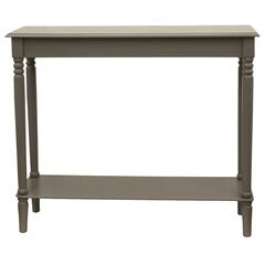 Chic Console Table,
