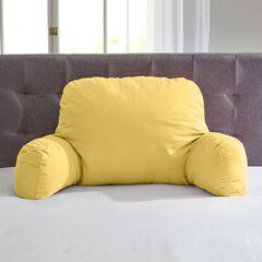 Oversized Backrest Pillow,