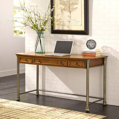 The Orleans Executive Desk,