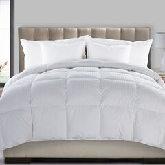 Ultra Down™ Comforter,