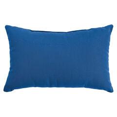 20' x 13' Lumbar Pillow, POOL
