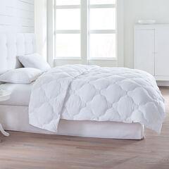 Dupont Duoloft™ Down Alternative Comforter,