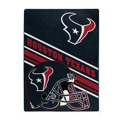 NFL RASCHEL SLANT-TEXANS,