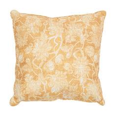 BrylaneHome® Studio Arya 16' Sq. Pillow,