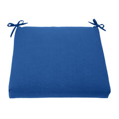 Patio Chair Cushion, POOL