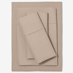 BH Studio 1000-TC. Sheet Set, MOONSTONE