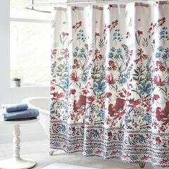 Gracey Shower Curtain,