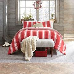 BH Studio® 4-Pc. Comforter Set,
