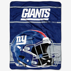 NFL Throw, GIANTS